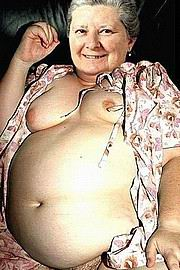 dirty-sexy-grannys27.jpg