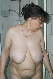 dirty-sexy-grannys28.jpg