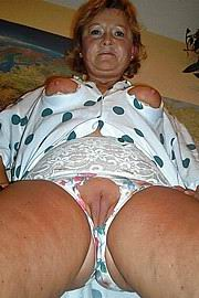 dirty-sexy-grannys29.jpg