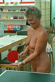 dirty-sexy-grannys42.jpg