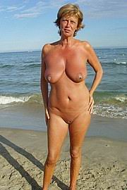 dirty-sexy-grannys43.jpg
