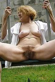 dirty-sexy-grannys44.jpg