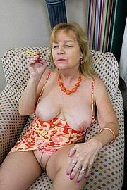 dirty-sexy-grannys46.jpg