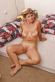 dirty-sexy-grannys47.jpg