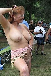 dirty-sexy-grannys65.jpg