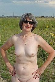 dirty-sexy-grannys66.jpg