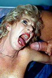 dirty-sexy-grannys69.jpg