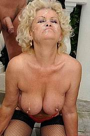 dirty-sexy-grannys87.jpg
