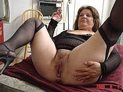 nasty-old-fat-grannies09.jpg