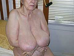 nasty-old-fat-grannies16.jpg