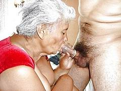 nasty-old-fat-grannies17.jpg