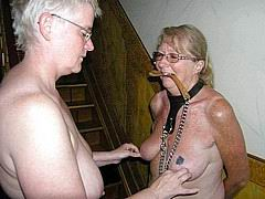 nasty-old-fat-grannies29.jpg