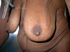 nasty-old-fat-grannies39.jpg