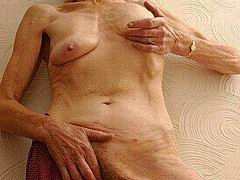 nasty-old-fat-grannies58.jpg