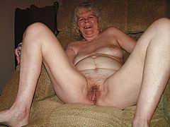 nasty-old-fat-grannies59.jpg
