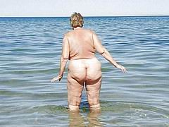 nasty-old-fat-grannies65.jpg