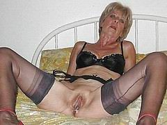 slutty_grannies01.jpg