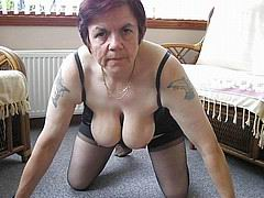 slutty_grannies19.jpg