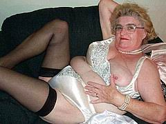 slutty_grannies30.jpg