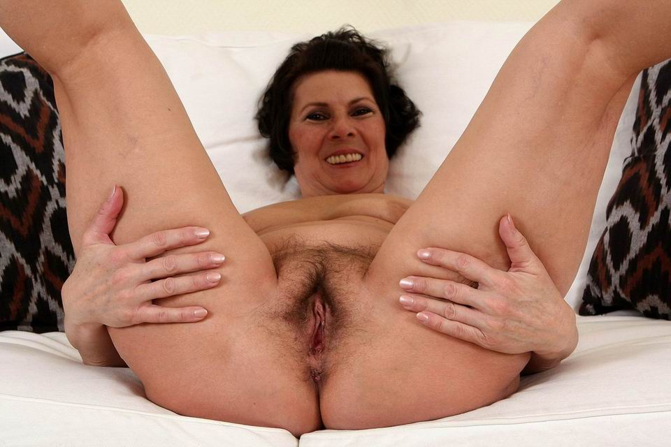 Sexvideos Oma